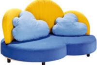 Sofas Infantiles 9fdy originales sofà S Infantiles Decoracion Estilopeques