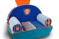 Sofas Infantiles Etdg Sillones Y sofà S Infantiles Pequeà Os Muebles Mobiliario