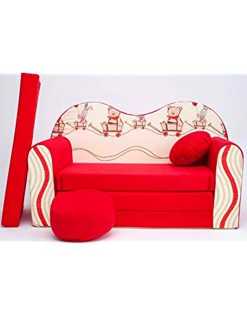 Sofas Infantiles Gdd0 sofà S Infantil Hogar Y Cocina