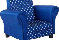 Sofas Infantiles H9d9 20 Modernos Sillones Y sofà S Infantiles