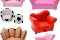 Sofas Infantiles J7do sofà S Y Sillones Especiales Para Nià Os Murales Bedroom Kids