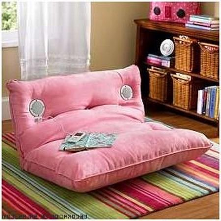 Sofas Infantiles Mndw sofà S Infantiles A todo Color Decoracià N De Salas