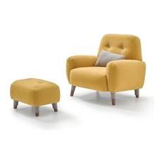 Sofas Infantiles S5d8 Encuentra sofà S Infantiles Nà Rdicos En Houzz