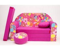 Sofas Infantiles T8dj sofà Infantil Pra Barato sofà S Infantiles Online En Livingo