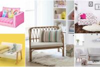 Sofas Infantiles Tldn 10 sofà S Para Nià Os Que Querrà S Poner En La Habitacià N Infantil