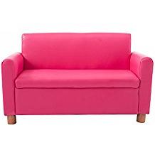 Sofas Infantiles Tldn sofas Infantiles