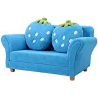Sofas Infantiles Txdf Los Mà S Vendidos Los Productos Mà S Populares En sofà S