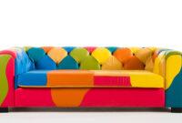 Sofas Infantiles Zwd9 sofà Chester by Mariscal En Portobellostreet