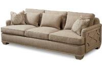Sofas Jardin 87dx Art Furniture Living Room Jardin sofa 5023aa Carol House