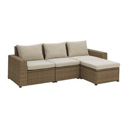 Sofas Jardin E6d5 Binaciones De sofà Para El Jardà N Muebles Para Terraza Y Jardà N