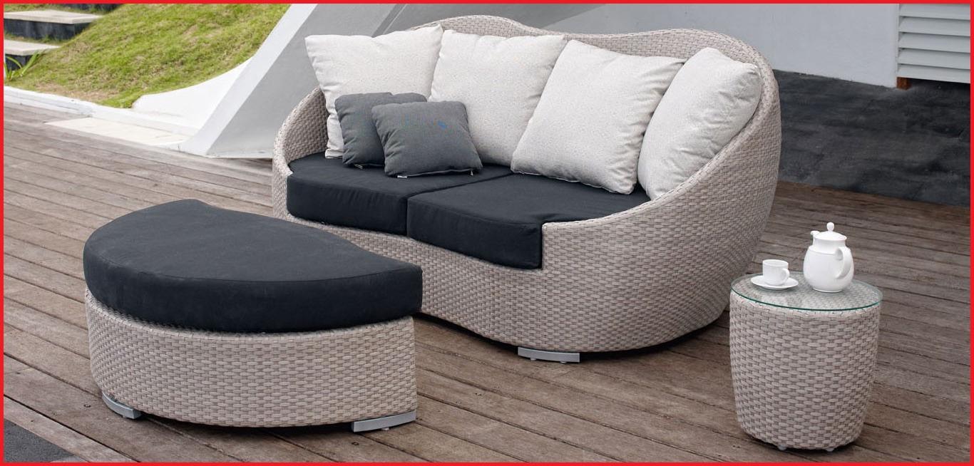 Sofas Jardin Txdf sofas De Jardin Muebles Jard N Leroy Merlin 2272