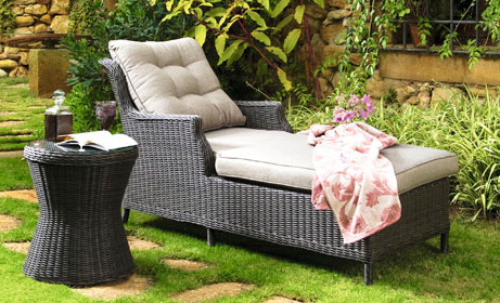 Sofas Jardin X8d1 Muebles De Jardà N Leroy Merlin