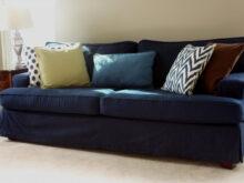 Sofas Jerez U3dh sofas Jerez Especial Klippan Schlafsofa Beste 50 Fresh Couch and