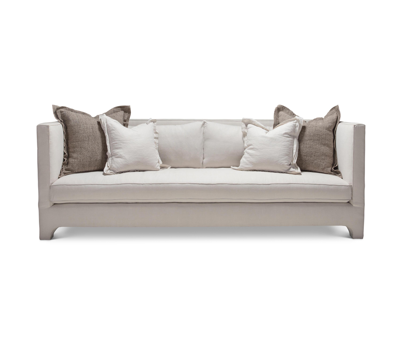 Sofas Leon Budm Leon sofa sofas From Verellen Architonic