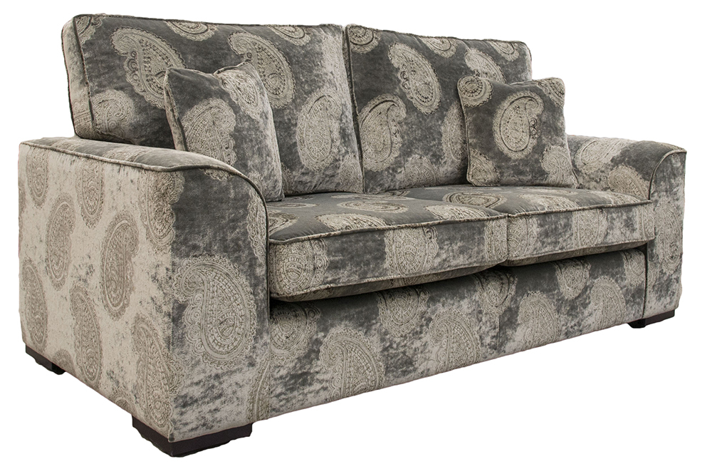 Sofas Leon Tldn Leon Leonardo sofas and Chairs Range Finline Furniture
