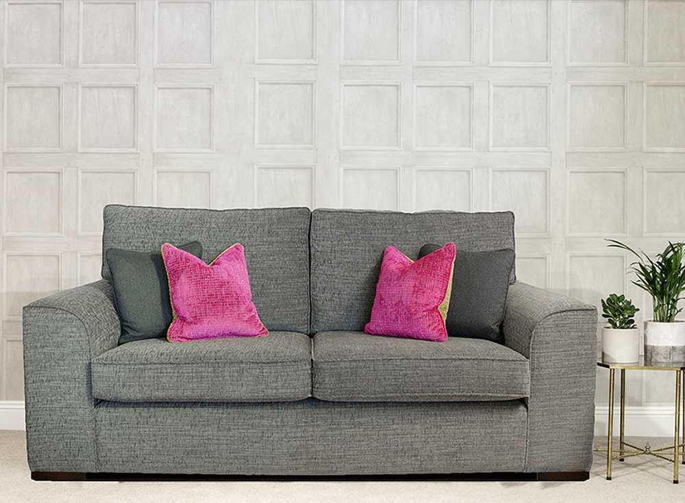 Sofas Leon Txdf Leon Leonardo sofas and Chairs Range Finline Furniture