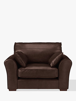 Sofas Leon Txdf sofas Armchairs sofas Corner Units sofa Beds John Lewis