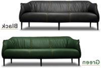 Sofas Leon X8d1 Sugartime Rakuten Global Market Take Three 3p sofa sofa Floor
