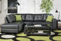 Sofas Leon Xtd6 Sectional sofas Leon Catosfera Gray Leather sofa Living Room Ideas
