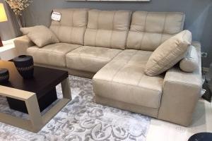 Sofas Liquidacion 3ldq Zona Outlet Liquidacià N De Exposicià N Lbs sofas Tienda De sofà S