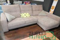 Sofas Liquidacion 8ydm Carino Liquidacion sofas Liquidaci N De sof S Y Sillones Muebles