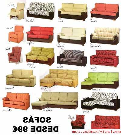 Sofas Liquidacion Etdg sofas Oferta Gran Liquidacion Casa Y Hogar Mobiliario Y Decoracion