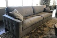 Sofas Liquidacion Ftd8 Meglio Liquidacion sofas Outlet the sofa Pany