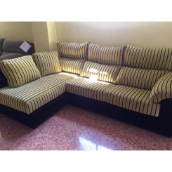 Sofas Liquidacion Irdz sofa De Liquidacion Sevilla Cheslongue Reclinable