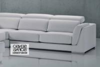 Sofas Liquidacion S5d8 Venta De sofas Baratos Online Prar sofa Economico Valencia