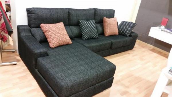 Sofas Liquidacion U3dh Muebles Baratos Online Tienda De Muebles sofa Outlet Y