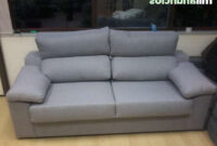 Sofas Liquidacion X8d1 Mil Anuncios Liquidacion sofa Cama Modelo Italiano