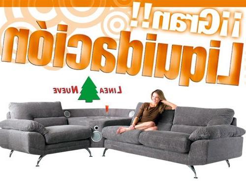 Sofas Liquidacion Xtd6 Gran Liquidacià N Por Reformas De Nuestros sofà S De Marcas Nacionales