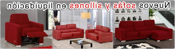 Sofas Liquidacion Zwdg sofà S Y Sillones Granfort Liquidacià N De Stock Blog De La Tienda Home
