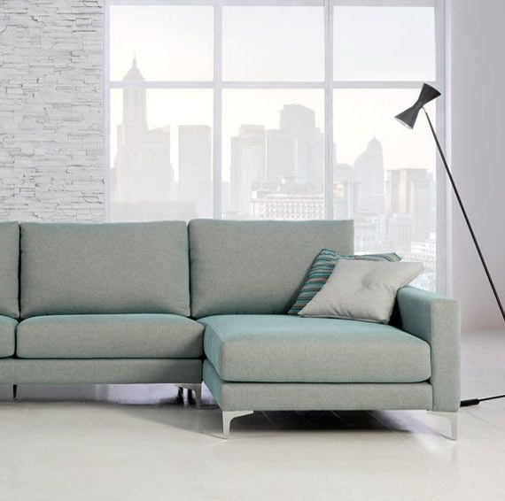 Sofas Madrid Bqdd Affascinante Tiendas De sofas En Madrid Piel Tela the sofa Pany