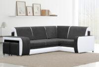 Sofas Malaga 0gdr Corner sofas sofa Malaga 4 MÄ Beles Furniture Store
