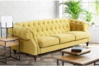 Sofas Malaga 4pde Buster 3 Seat sofa Malaga Mustard Library Ideas Pinterest sofa