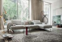 Sofas Malaga D0dg â Tailored Made Design and Modern sofas In Malaga Banni