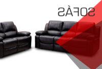 Sofas Malaga E6d5 sofa Center Malaga sofa Center sofas En Malaga sofas Malaga