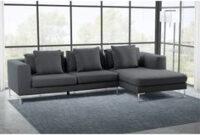 Sofas Malaga Ftd8 7 Best Linear Corner sofas Images Corner sofa Living Room