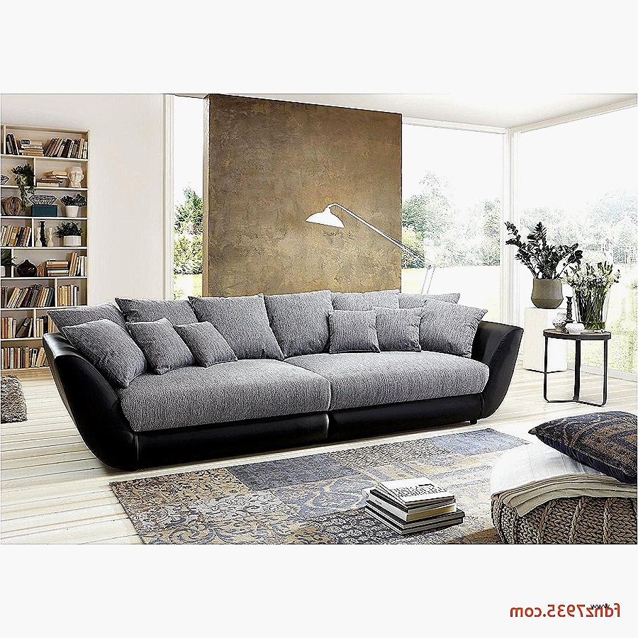 Sofas Malaga Ftd8 Big sofa Malaga orange Sectional sofa Inspirational Sectional sofas