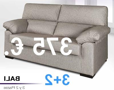 Sofas Malaga Kvdd Grupo Mercader sofas Colchones Cocinas Y Muebles Malaga sofas