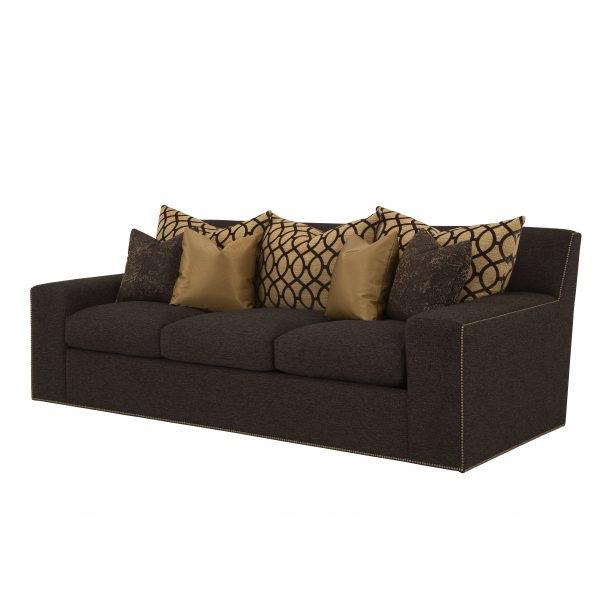 Sofas Malaga Q5df Malaga sofa Thingz Contemporary Living