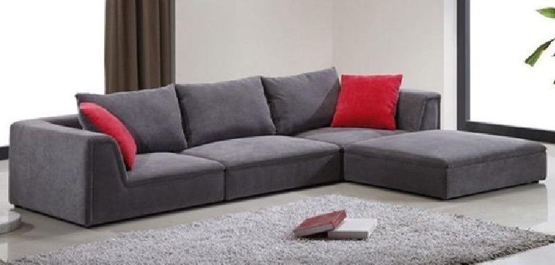 Sofas Malaga S1du Bello sofas Baratos Malaga Muebles En Velez Tiendas De