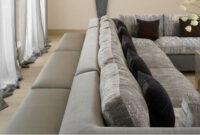 Sofas Malaga Tldn Fotos De sofas sofas Malaga