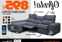 Sofas Malaga Tqd3 Bello sofas Baratos Malaga Big sofa 2 50 M Gallery Of with