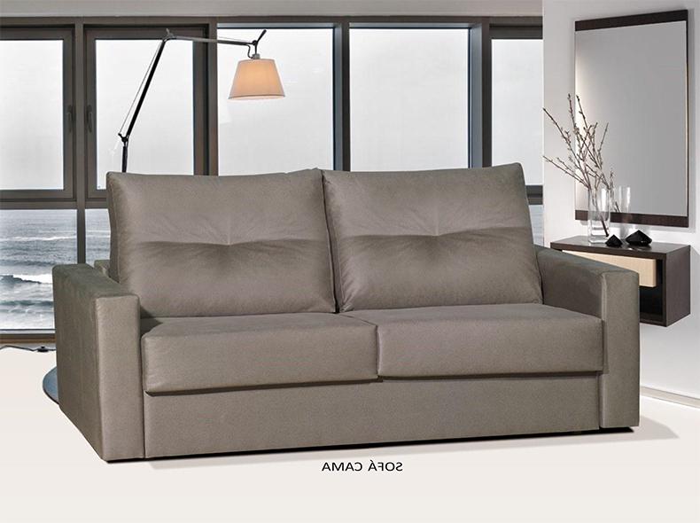 Sofas Malaga Txdf sofa Bed sofa Bed