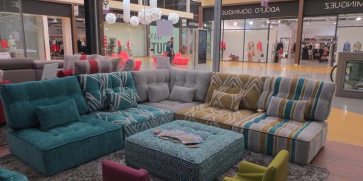 Sofas Malaga Wddj Big sofas Malaga Ezhandui