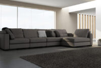 Sofas Malaga Y7du Merveilleux sofas Malaga 3