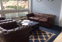Sofas Mallorca 3id6 Unusual Decor Leather sofas Picture Of Rad International