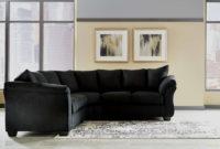 Sofas Mallorca 8ydm Brown and Burgundy Living Room New sofas Mallorca Vaste